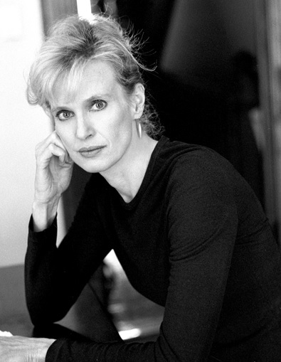 Seminars with Dr. Dr. h.c. Siri Hustvedt on June 16 & 17, 2016