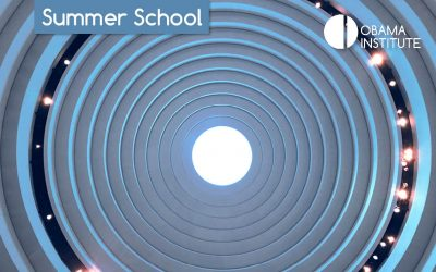 Aug 10-14 – OI Summer School in Oklahoma: Native American Culture, Law, and Film 🗓