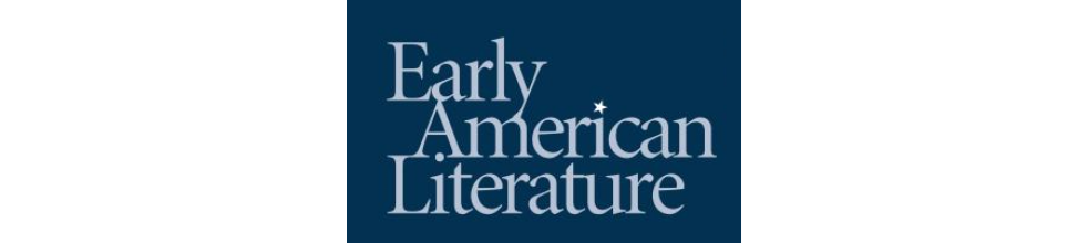 Conference Review – Transatlantic Conversations: New and Emerging Approaches to Early American Studies 🗓